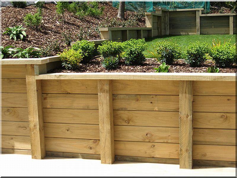 t mfal industrial loft furniture garden borders. Black Bedroom Furniture Sets. Home Design Ideas