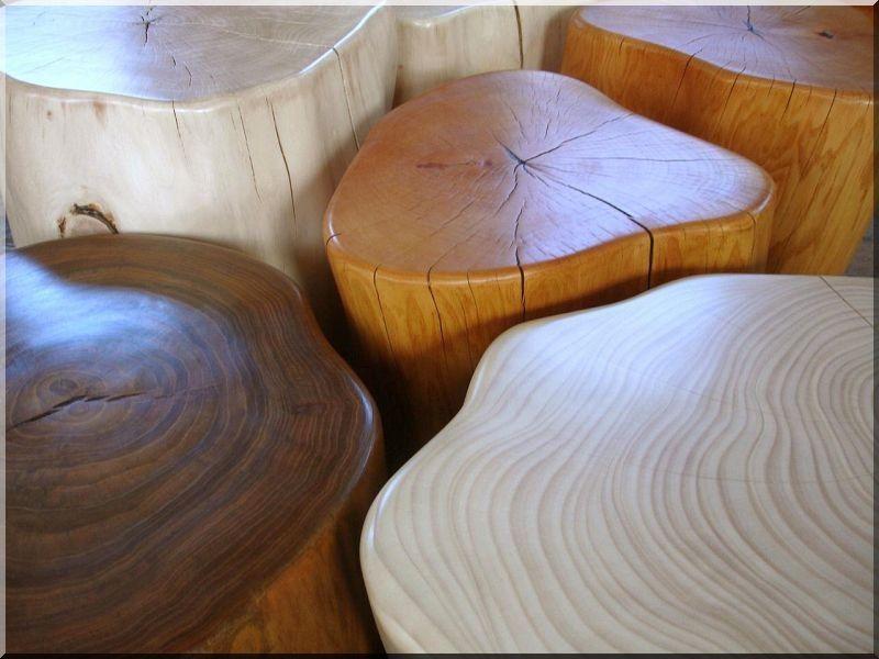 lindenholz