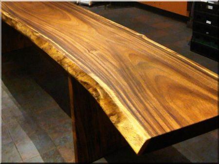 50 mm thick acacia plank (carpenter)
