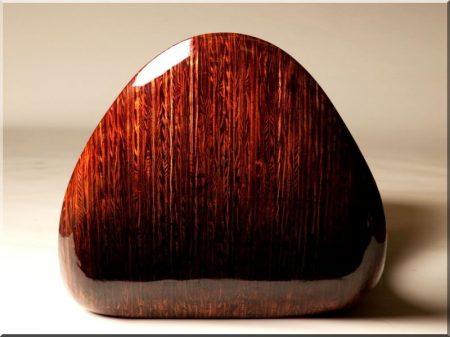 Fa termékek gyártása