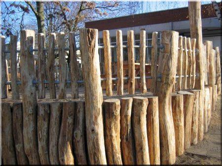 Kerti fa termékeket vásárolunk!