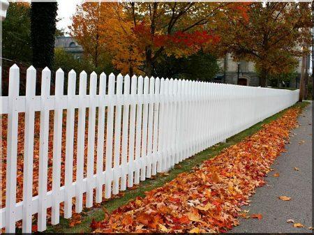Oak fence element, 97 cm
