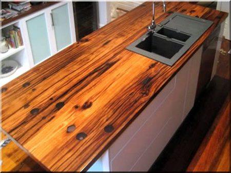 Kitchen worksheet from oak