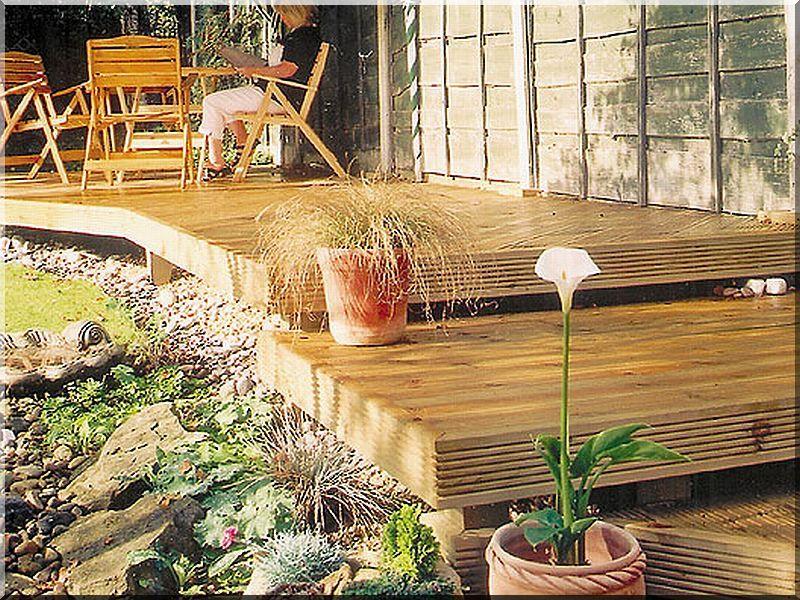 planche de terrasse c tel e planches d 39 acacia vieux linteau grilles et pergolas pour les. Black Bedroom Furniture Sets. Home Design Ideas