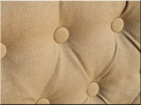 Lakástextil, 100 % pamut