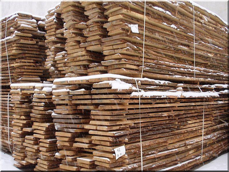 36 mm acacia planches pour la construction des cl tures et. Black Bedroom Furniture Sets. Home Design Ideas