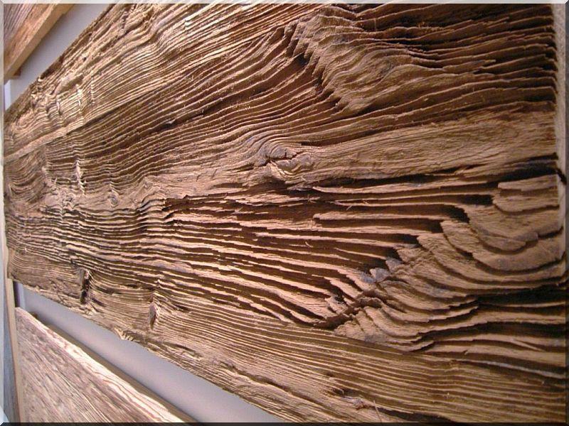 Bontott faanyagból antik bútor, kattint >>> nagyobb kép