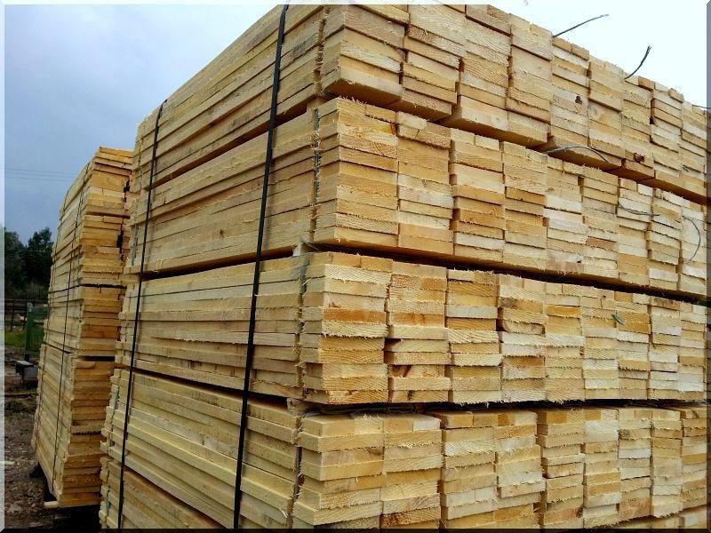 Fa komposztáló keret