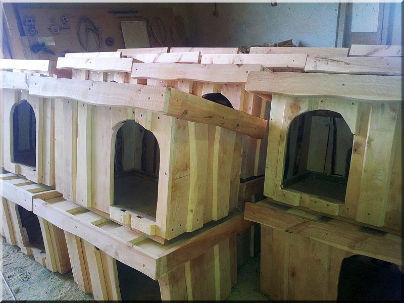hundeh tte zum g nstigen preis hundeh tte. Black Bedroom Furniture Sets. Home Design Ideas