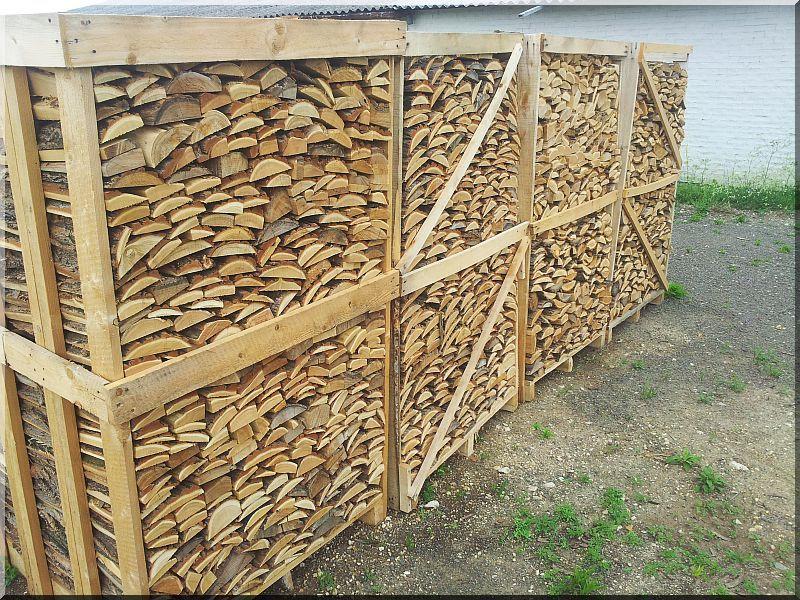 kalod zott ak c t zifa konyhak sz t zifa planches d 39 acacia vieux linteau grilles et pergolas. Black Bedroom Furniture Sets. Home Design Ideas