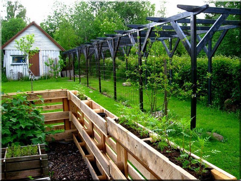 Kerti lépcső kerti falépcső, falépcsők építése - # Loft ...