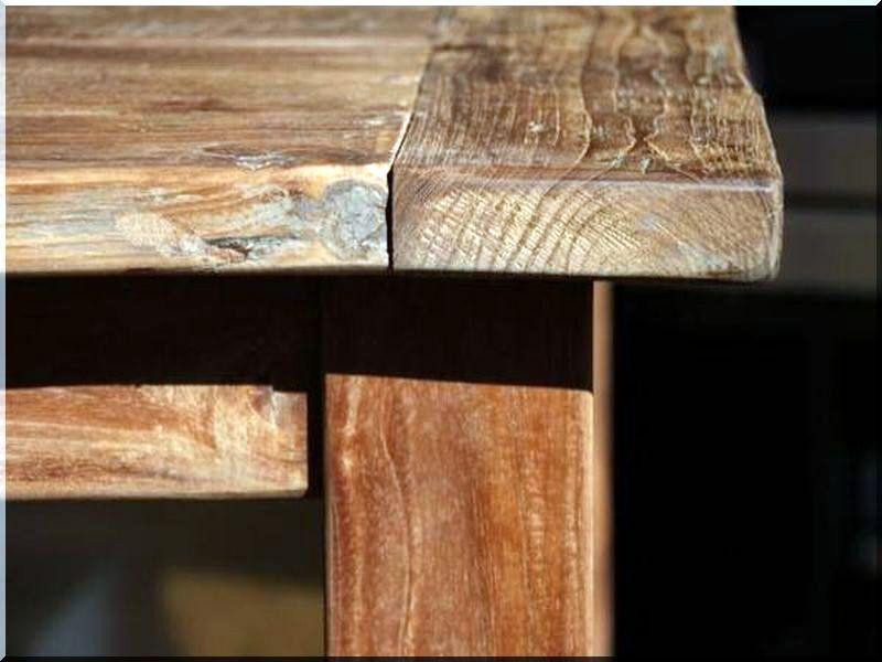 tkez asztal garden borders acacia planks bicicle storage furniture sanded. Black Bedroom Furniture Sets. Home Design Ideas