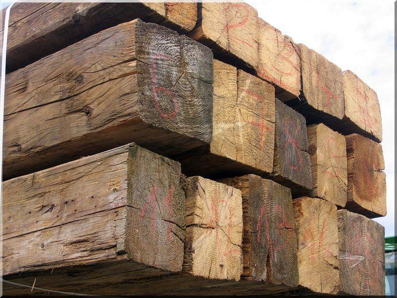Antik fa bütü; kattint >>> nagyobb kép