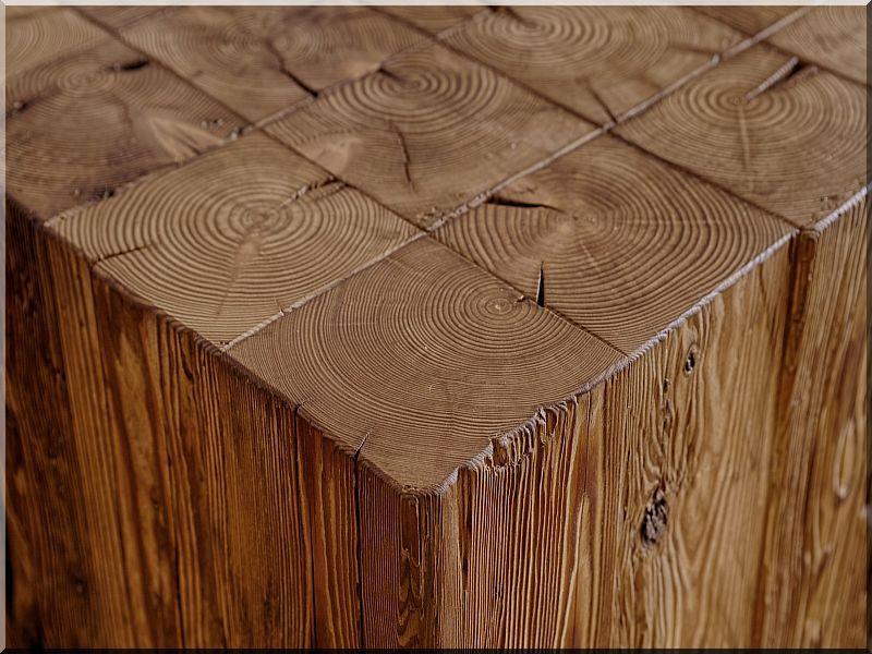 Antik faanyag árlista, bontott gerenda árak