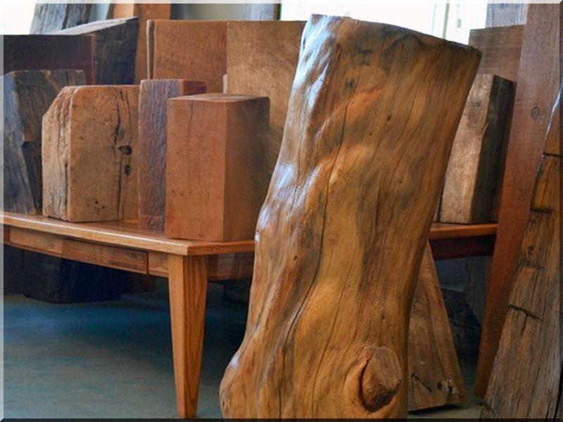 Bútorépítő akác ágasfa, villás- fa oldalunk kínálatában, kattint >>> link