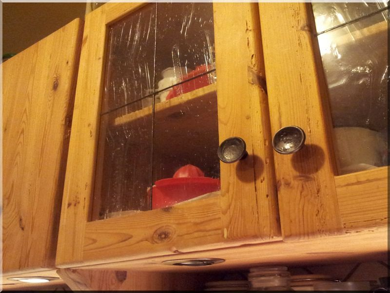 Csiszolt antik fa felülete, kattint >>> link