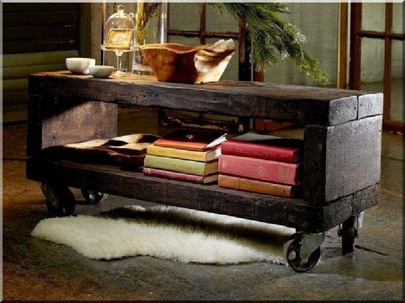Lom bútor