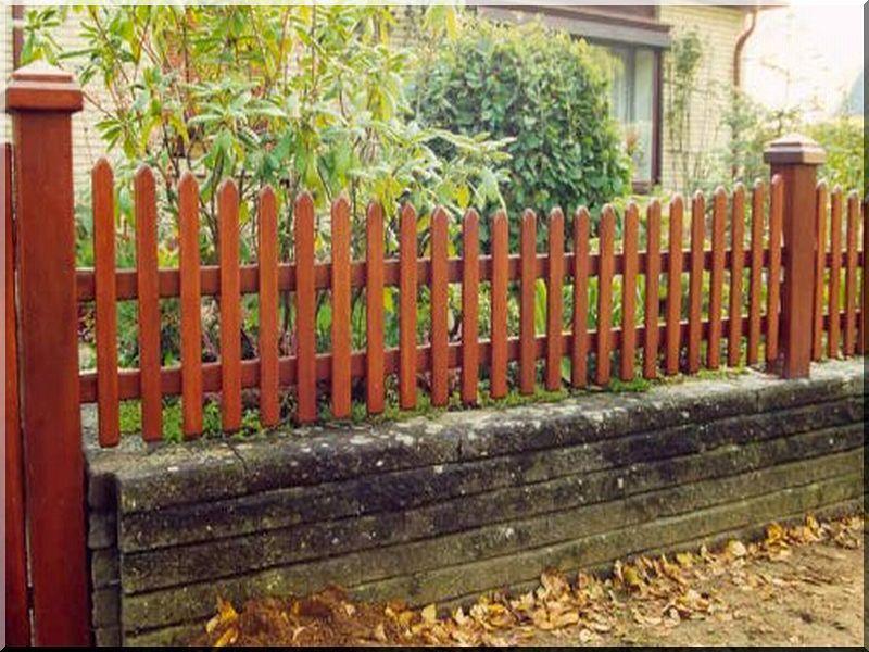 Gyalult kerítésoszlop